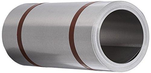 AMERIMAX HOME PRODUCTS 66010 10x50 Aluminum Versa Flashing by Amerimax Home Products