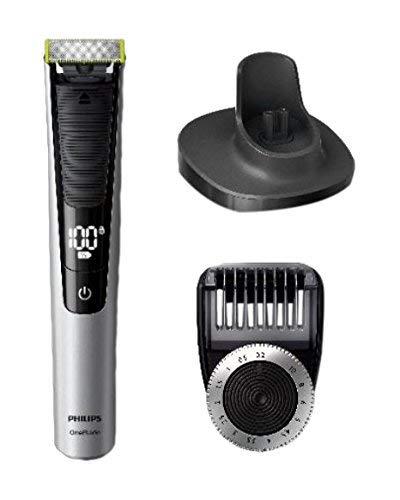 Philips QP 6520/20 Tondeuse pour Cheveux