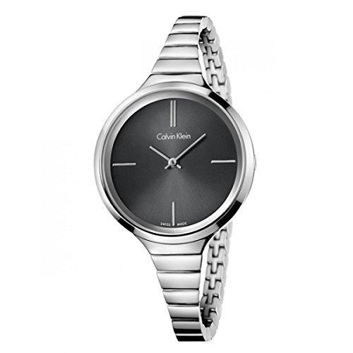 Reloj Calvin Klein - Mujer K4U23121