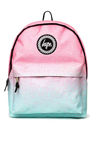 Hype Bubblegum Fizz ryggsäck