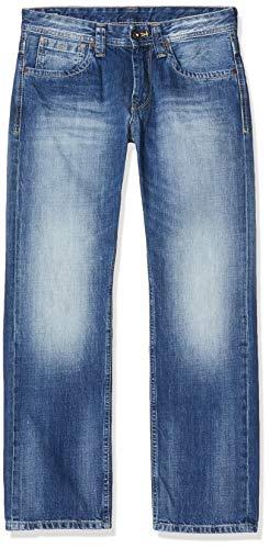 Pepe Jeans Kingston Zip Vaqueros para Hombre