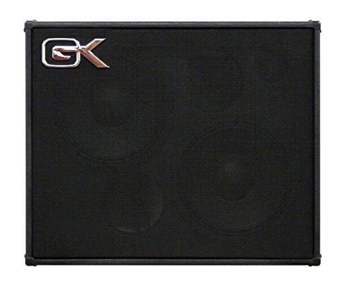 Gallien-KruegerCX210 400-Watt 2x10 Bass Guitar Cabinet with Horn