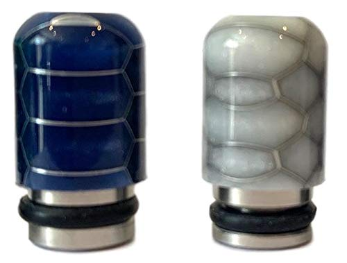 Buzzer pour Cobra ParkMaster 016X