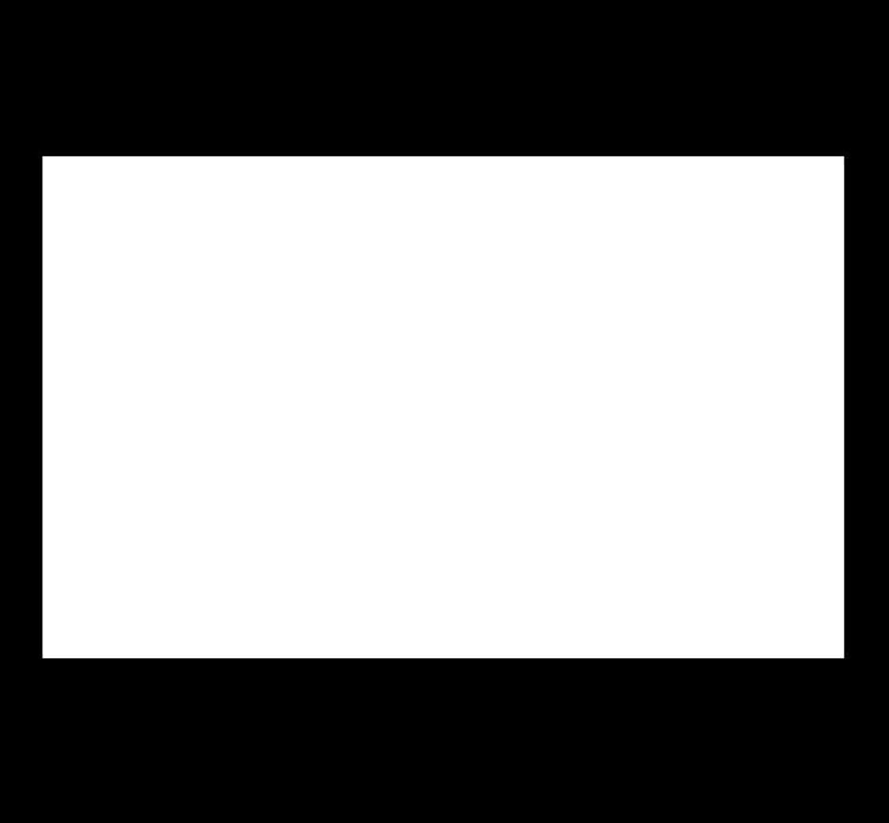腐食する高揚した図YONIK フェイスペーパー フェイスシート フェイスカバー フェイス枕シート 顔枕カバー 十字カット 不織布 使い捨て 業務用 (無孔50x70cm 100枚)