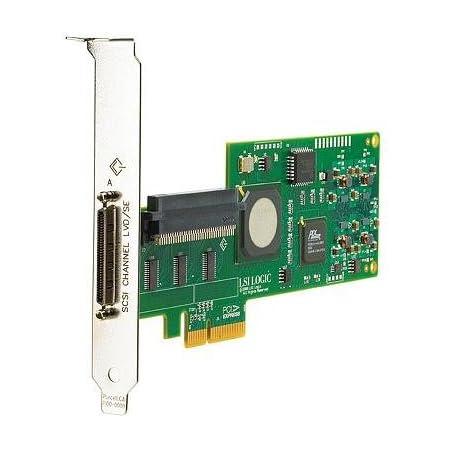 /Convertitore di Rete 20g HP X121/1/G SFP LC SX Transceiver/