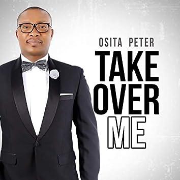 Take Over Me