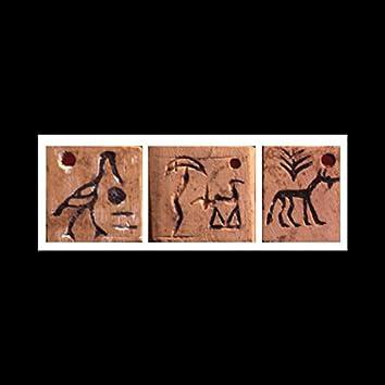 Ptahhotep 1-4