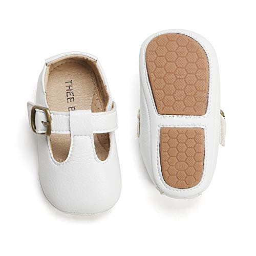 Melton Babe Shoes Buy