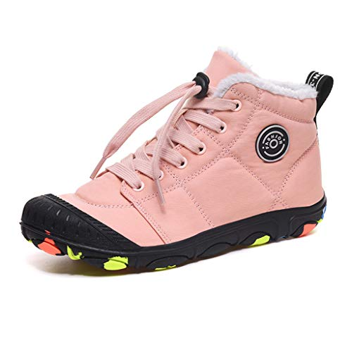 Top 10 best selling list for shoe land flat boots