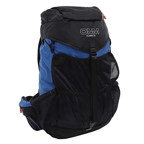 M&O OMM Classic 32 Backpack - AW19 - Einheitsgröße