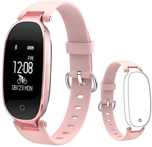 Bracelet Moniteur Flenco Rythme Cardiaque Sport Sommeil Activité Physique - 0