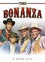 Bonanza [DVD] [Import]