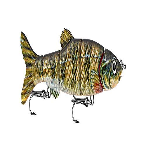 Matzuo Mz Doragon 6' Perch Fishing Products