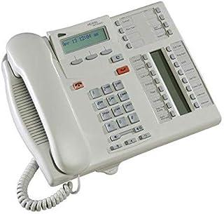 افايا هاتف سلكي - 7316