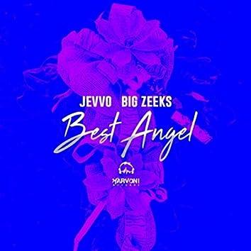 Best Angel