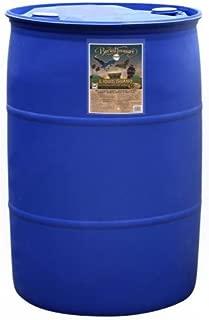 Buried Treasure Liquid Guano 0.5-0.5 - 0.7 Buried Treasure Liquid Guano 55 Gallon