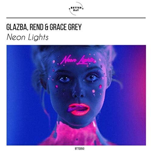 Glazba, Rend & Grace Grey