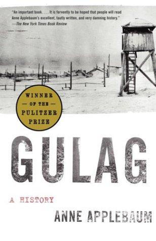 Gulag: A History (English Edition) - eBooks em Inglês na Amazon.com.br