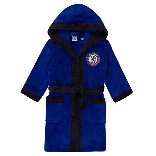 Chelsea FC...