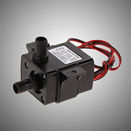 3a16cd741863 12V Water Pump  Buy 12V Water Pump Online at Best Prices in India ...