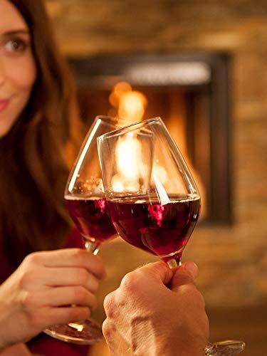 Rotkäppchen Wein Alkoholfrei Spätburgunder - 5