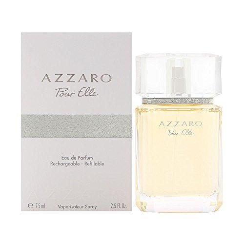 Azzaro Pour Elle Eau de Parfum - 75ML
