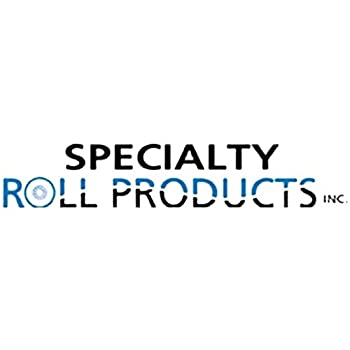 Specialty Roll Products 1213 Thermal Receipt Paper 3 18 Inch x 220 Feet 1-Ply - 50 RollsCase