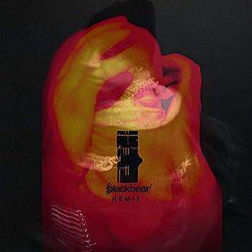 Falling (blackbear Remix)