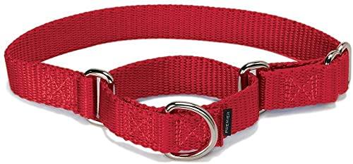 STOPWOOFER Dog collar