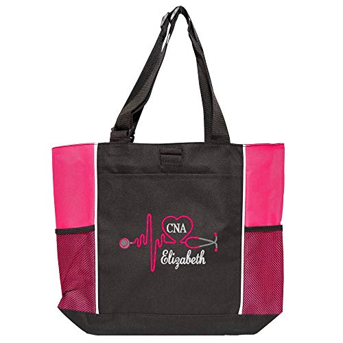 Top 10 best selling list for cna tote bags