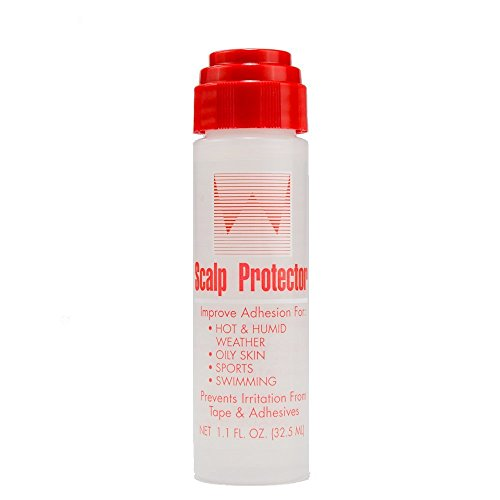 Walker Scalp Protector 1.4 oz Dab-on