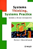 Systems Thinking, Systems Practice: Includes a 30-Year Retrospective (English Edition)