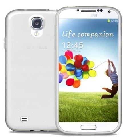 itronik Hülle kompatibel mit Samsung Galaxy S4 i9500 Hülle Schutzhülle Cover