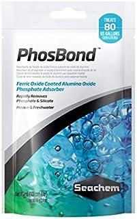 Seachem PhosBond 100ml | Happy Fins