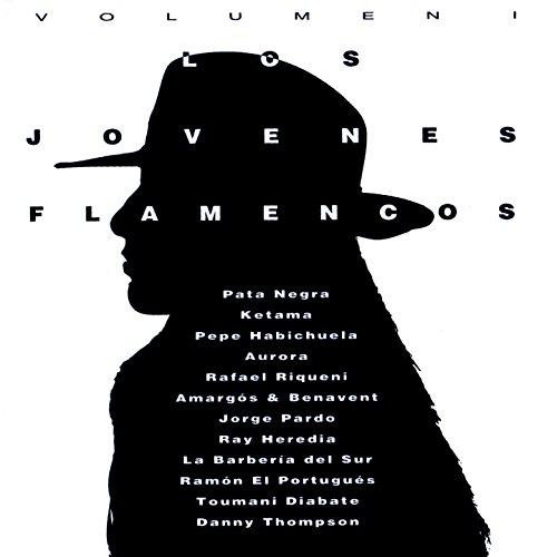 "Mira Qué Bonita Eres (feat. Juan José Suárez ""Paquete"")"