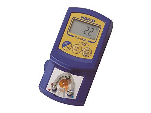 白光 こて先温度計 FG100B-83