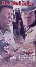 Best big bad john movie Reviews