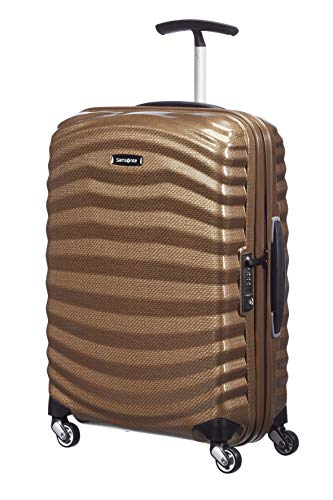 Samsonite 62765/1627
