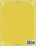Zoom IMG-1 le mie ricette preferite quaderno