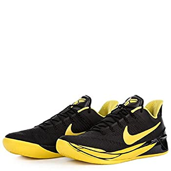 Best oregon basketball shoes Reviews