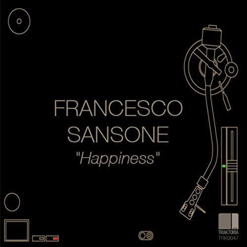 Francesco Sansone