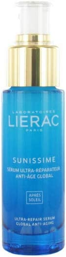 Lierac - Sérum after sun reparador sos sunissime