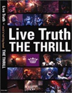 Live Truth [DVD]