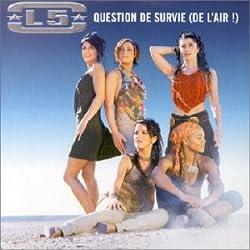 Question de Survie
