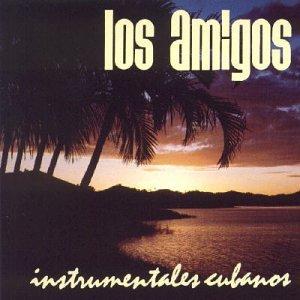 Instrumentales Cubanos