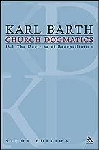 barth church dogmatics online