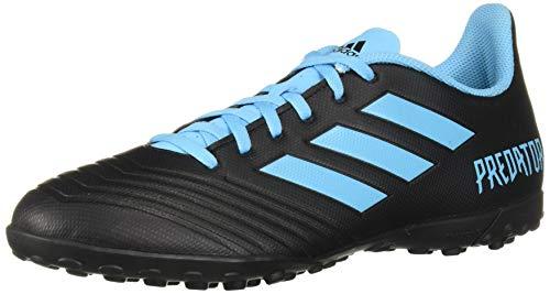 adidas Predator 19.4 Turf - Zapatillas de fútbol para hombre
