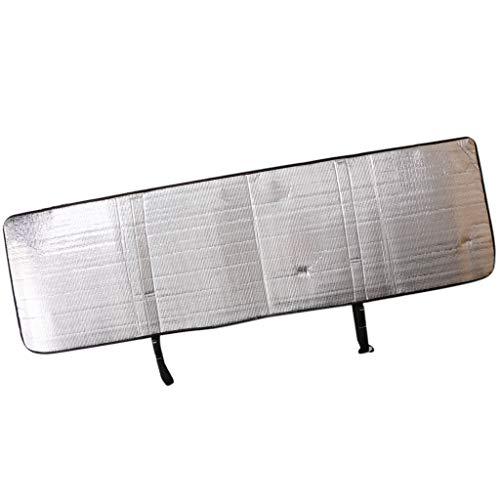 Klimaanlage Abdeckung Im Freien Klimaanlage Sonnenschutz Abdeckung - A