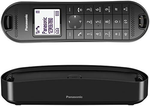 Panasonic KX-TGK310 - Teléfono fijo inalámbrico