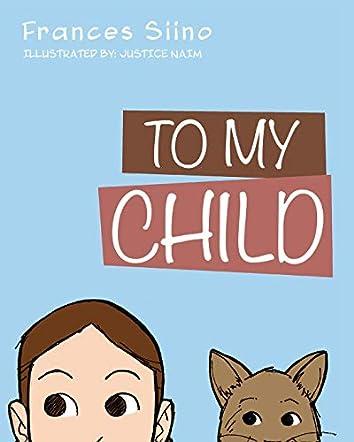 To My Child